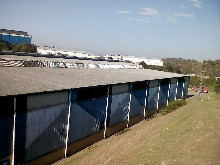 pinetown warehouse to letpinetown warehouse to let