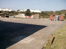 pinetown warehouse to letpinetown warehouse to letpinetown warehouse to let