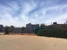 Warehouse Benoni