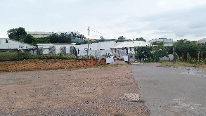 yard to let westmead pinetown