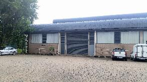 pinetown warehouse to letpinetown warehouse to letpinetown warehouse to letpinetown warehouse to let