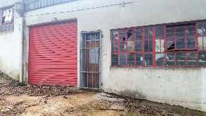 factory warehouse mini for sale to let new germany pinetown