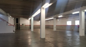 warehouse for sale to let pinetown