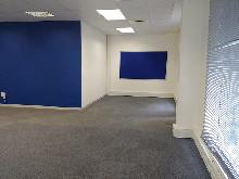 Office for sale Umhlanga Ridge