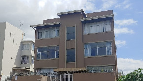 Innes Court