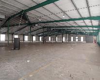 Warehouse to rent Mount Edgecombe