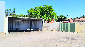 Pinetown  | New Germany | Westmead | Maxmead | Mahogany Ridge | Marian Hill | Congella | Jacobs | Mobeni | Clairwood | Prospecton | Berea | Central (CBD) | Auctions | Investment | Student Housing | BuyToFlip | BuyToHold | Commercial & Industrial Rentals|