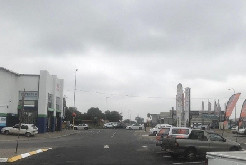 retail boksburg