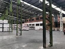 Industrial Boksburg