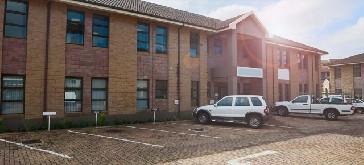 Office to rent Westville