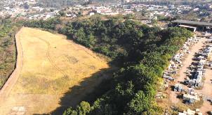 Land For Sale- Verulam