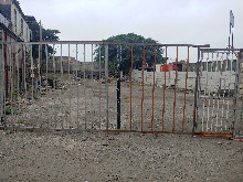 Industrial property for sale in Durban