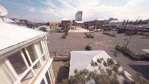 Durban Point Development for Sale