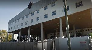 Industrial to rent Pinetown
