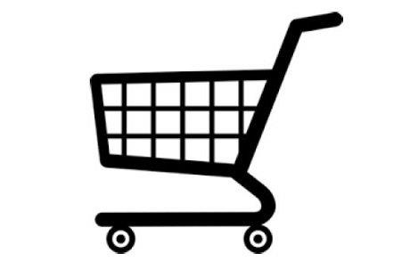 Retail shop for sale Umhlanga