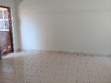 flat to rent south beach