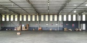 warehouse to rent Mahogany Ridge