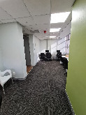 Office rent Riverhorse