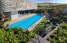 Gold coast flat to rent