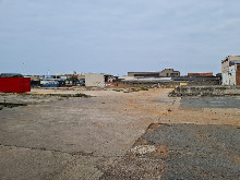 Industrial property for rent in Durban