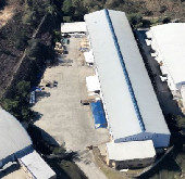 industrial warehouse property for rent durban