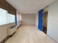 Commercial Property to Rent in Westville Central