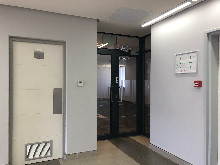 Commercial Office To Let