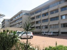 Pinetown Offices Commercial