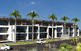 Umhlanga Ridge Executive Offices For Sale