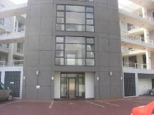 Umhlanga Ridge Offices to Let