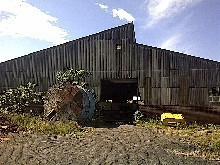 Cato Ridge