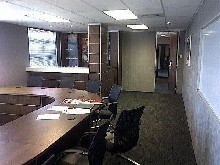 Island Office Park