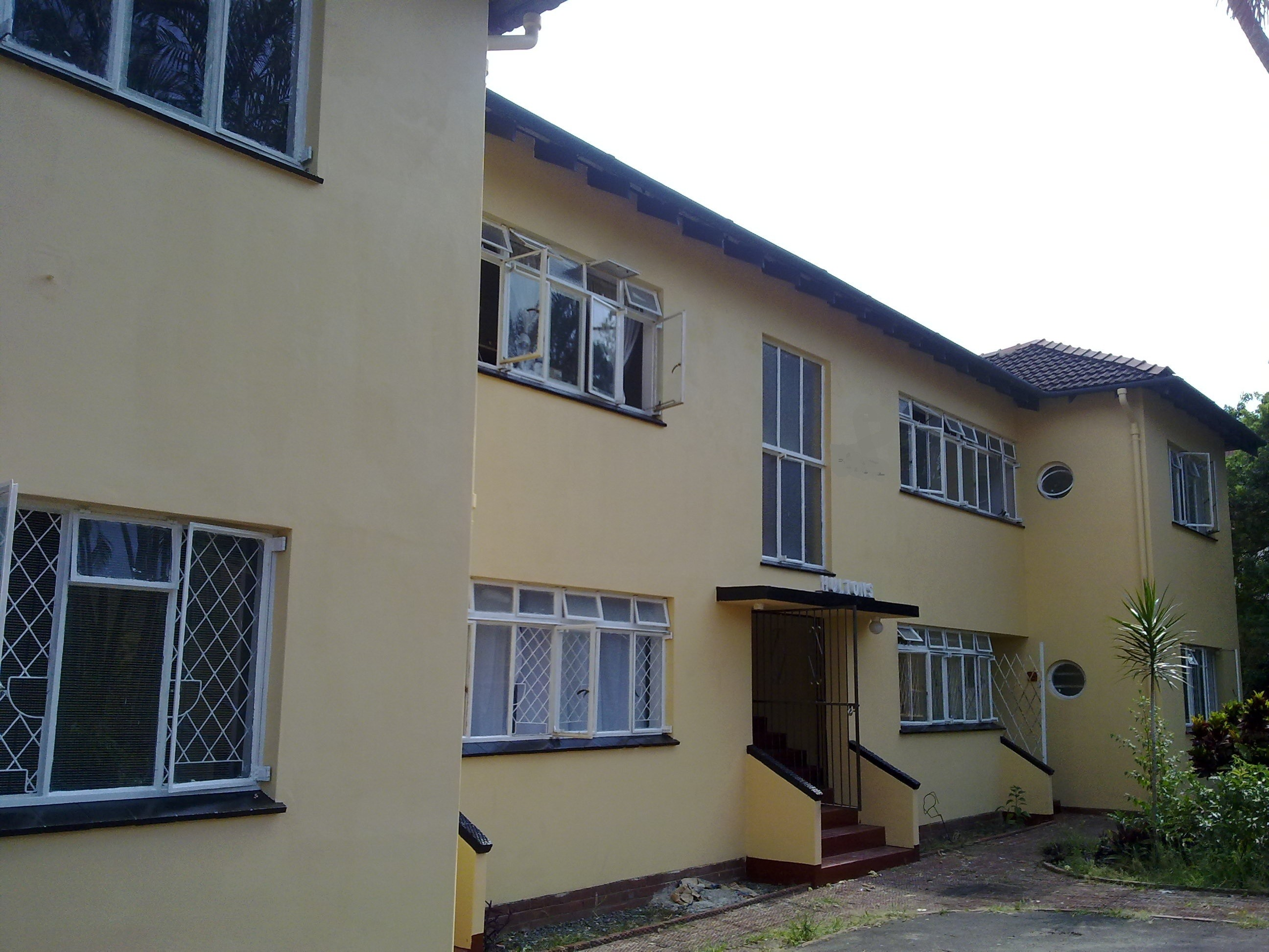 durban, bellair, investment block of flats, for sale