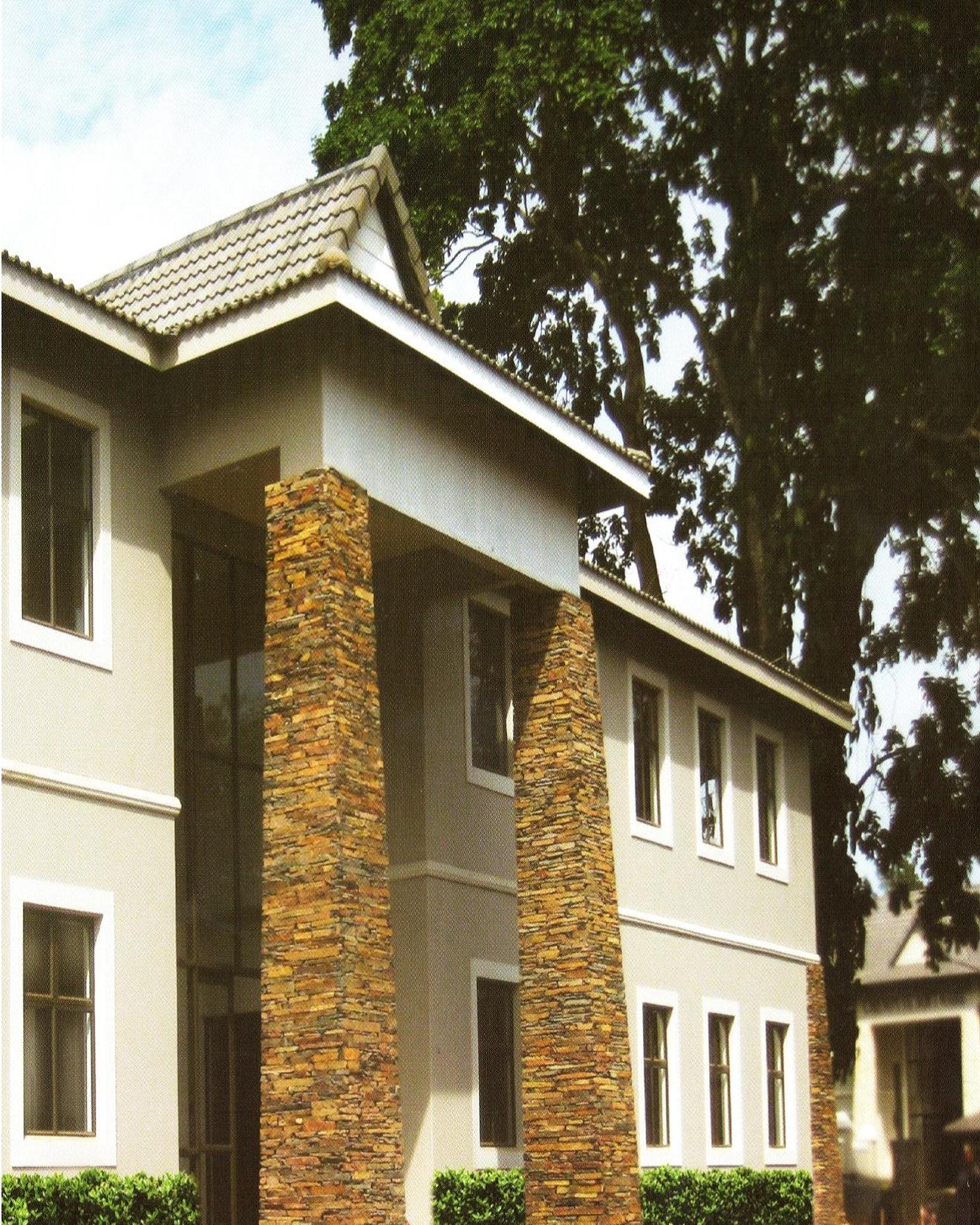 Commercial Offices Kloof