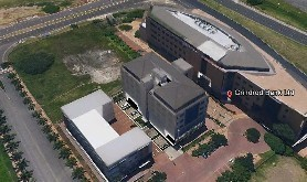 Kingsmead Office Park