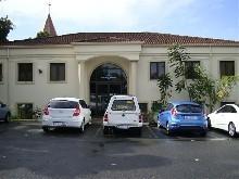 Westville Commercial Offices