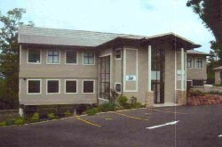 Prime commercial offices for sale or to let in Kloof