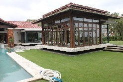 la lucia, house, 5 bedroom, for sale
