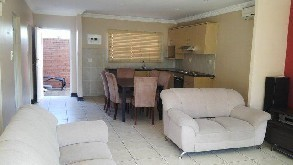 Duplex For Rent in Mount Edgecombe