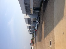 Retail Warehouse Umhlanga