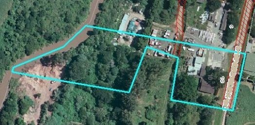 Illovo South Coast Land for sale