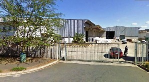 riverhorse, warehouse, to let
