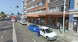 Retail space for sale in Durban CBD