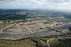 Cornubia Land and Turn Key Development