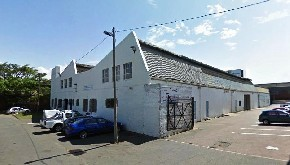warehouse, for sale, for rent, jacobs