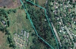 Development Land for Residential Housing Investment