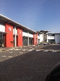 Retails Shops to let at New Town Gateway Area