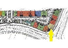 cornubia, mt edgecombe, for rent, mini factory, warehouse