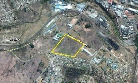 land to purchase in hammarsdale