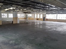 westmead warehouse for rent